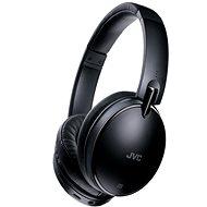JVC HA-S90BN-Z - Bezdrôtové slúchadlá
