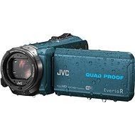 JVC GZ-RX645A - Digitálna kamera