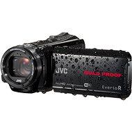 JVC GZ-RX645B - Digitálna kamera