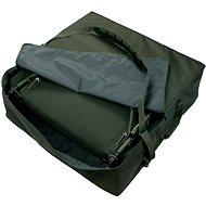 FOX – Obal na ležadlo Royale Bedchair Bag XL - Obal