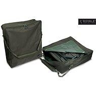 FOX – Obal na ležadlo Royale Bedchair Bag L - Obal