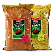 Chytil Method Feeder Mix Riečny kapor 1,9 kg - Method mix