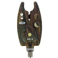 NGT Camo Bite Alarm VC-2 - Hlásič