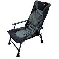 Stolička Zfish Select Premium Chair - Kreslo