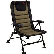 Zfish Kreslo Deluxe Chair - Rybárske kreslo