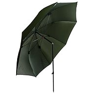 NGT Green Brolly 2,5 m