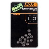 FOX Tungsten Beads 5mm 15ks