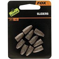 FOX Sliders 10 ks