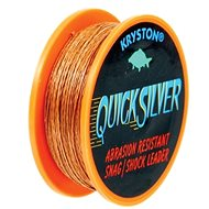 Kryston Quicksilver 45 lb 20 m - Šnúra