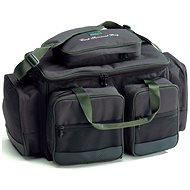 Anaconda – Jedálenská taška Survival Bag - Jedálenská taška
