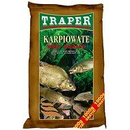 Traper Kapor na tečúcu vodu 5 kg - Vnadiaca zmes