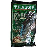 Traper Special Kapor 2,5 kg - Vnadiaca zmes