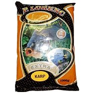 Lorpio Extra Carp 1,9 kg - Vnadiaca zmes