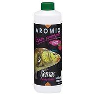 Sensas Aromix Fraise, 500ml - Attractor