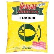 Sensas Fraisix 300 g - Posilňovač