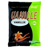 Sensas Vanillix 300 g - Posilňovač