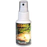 Traper Atomix Zubáč 50 ml - Sprej