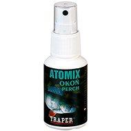 Traper Atomix Ostriež 50 ml - Sprej