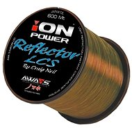 AWA-S – Vlasec Ion Power Reflector LCS 0,347 mm 21,1 kg 600 m