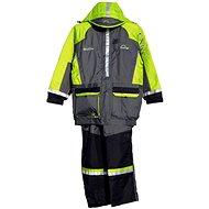 Sundridge Plávajúci oblek dvojdielny En-tec veľkost XL - Plávajúci oblek