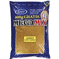 Lorpio Mega Mix Bream Sweet Almond 3 kg
