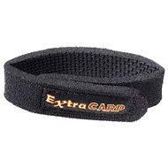 Extra Carp Rod Bands 2 ks - Opasok