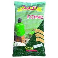 Sensas 3000 Fond 1 kg