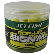 Jet Fish Pop-Up Signal Ananás 16 mm 60 g - Pop-up boilies