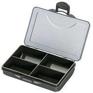 Mivardi Kaprárska krabička Mini 4 - Krabička