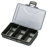 Mivardi Kaprárska škatuľka Mini 3 - Krabička