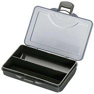 Mivardi Kaprárska škatuľka Mini 2 - Krabička