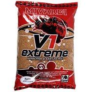 Mivardi - V1 Kapor Scopex Vanilka 3 kg - Vnadiaca zmes