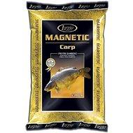 Lorpio Magnetic Carp 2kg