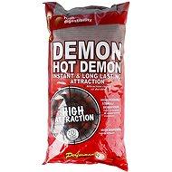 Starbaits Boilie Hot Demon 2,5 kg - Boilies