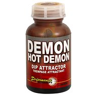Starbaits Dip/Glug Hot Demon 200 ml - Boilies