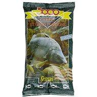 Sensas 3000 Carpes 1 kg - Vnadiaca zmes
