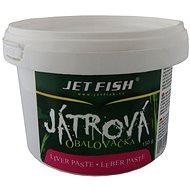 Jet Fish Jat balenie 150 g - Extrakt