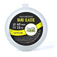 Easy Fishing – Hard Elastic 40 mm 25 m náhradná - PVA pančucha