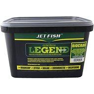 Jet Fish Boilies Legend Biocrab 20 mm 3 kg - Boilies