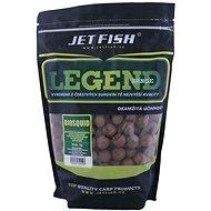 Jet Fish Boilie Legend Biosquid 20 mm 1 kg - Boilies
