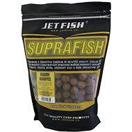 Jet Fish Boilie Suprafish Scopex/Squid 20 mm 1 kg - Boilies