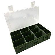 Zfish Super Box M - Škatuľka