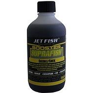Jet Fish Booster Suprafish Mušľa/Slimák 250 ml - Booster