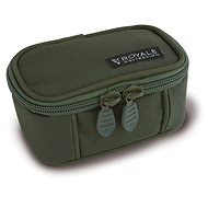 FOX Royale Accessory Bag - Small - Puzdro