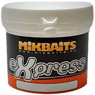 Mikbaits – eXpress Cesto Ananás N-BA 200 g - Cesto