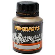 Mikbaits eXpress Booster, GLM mušľa 250 ml - Booster