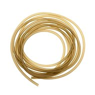 Extra Carp PVC Camo Tubing 1,5mm 1,5m - hadička