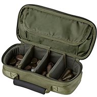 Trakker NXG Lead Pouch Four Compartment - Puzdro