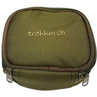 Trakker NXG Lead Pouch Twin Compartment - Puzdro