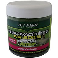 Jet Fish Cesto obaľovacie Special Amur Vodná trstina 250 g - Cesto